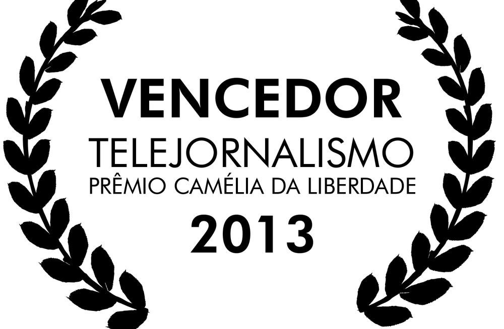 premio camelia 2013.png