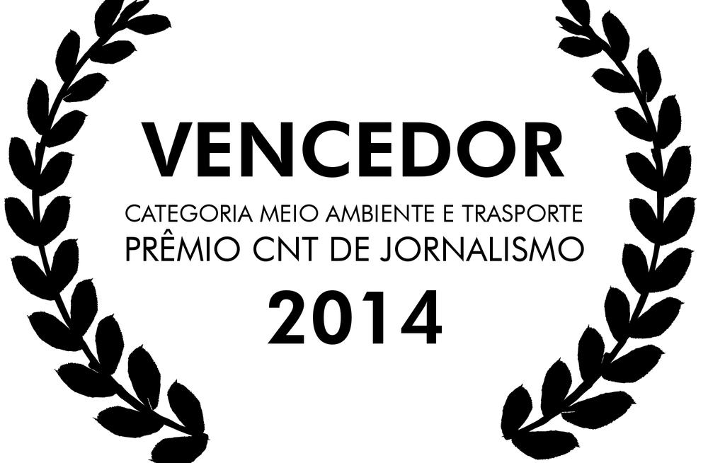 premio cnt 2014.png