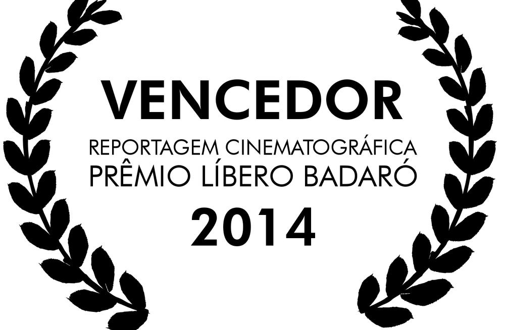 premio badaro 2014.png