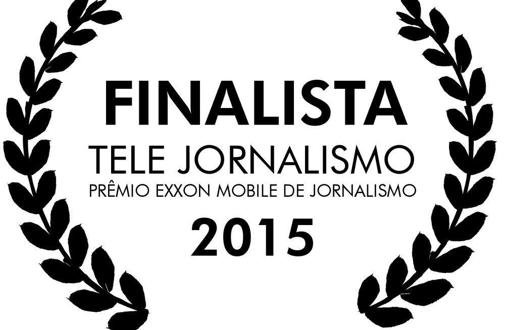 premio exxon 2015.png