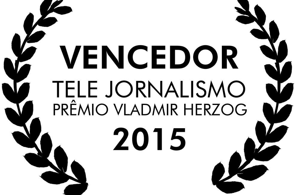 premio herzog 2015.png