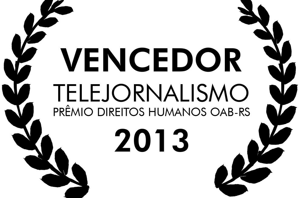 premio oab 2013.png