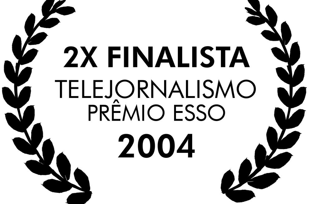 premio esso 2004.png