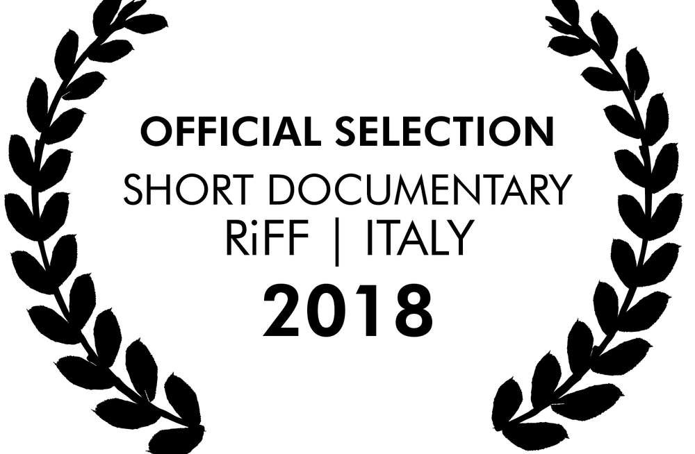 premio riff 2018.png
