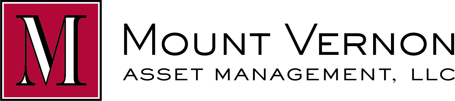 Mount Vernon Asset Management