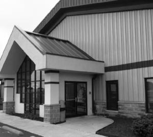 1222 Voorhees Danville, IL