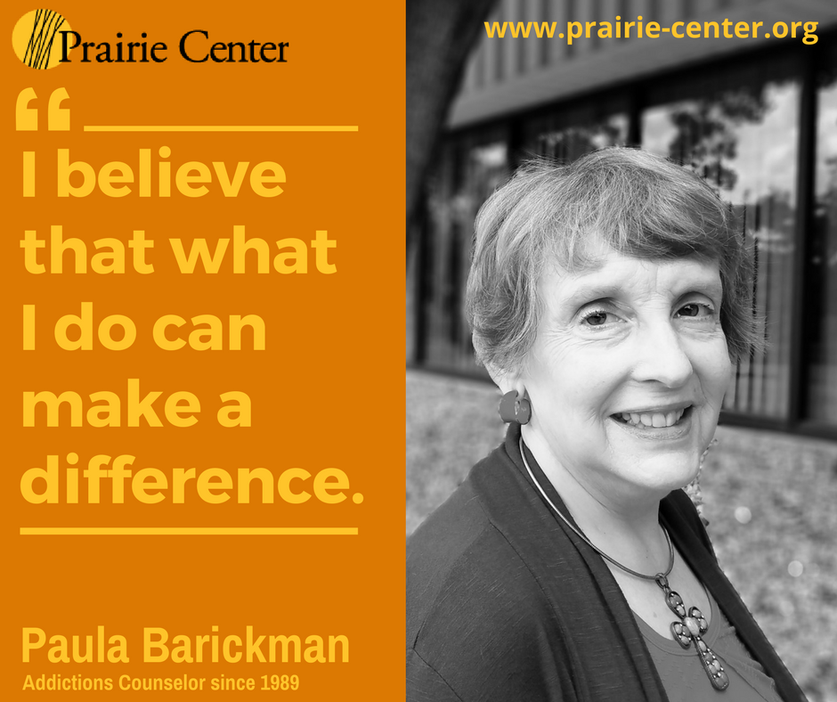 Paula Barickman.png
