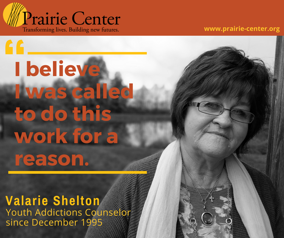 Valarie Shelton quote panel.png