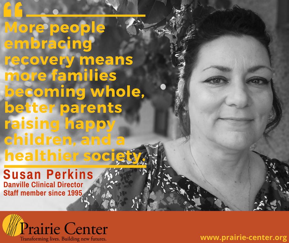 Susan Perkins quote panel.png