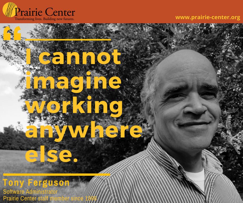 Tony Ferguson quote panel.png