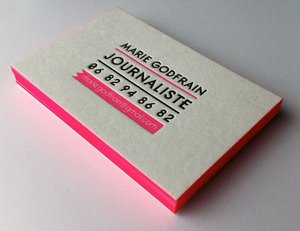 pink+color+business+card+edge.jpg