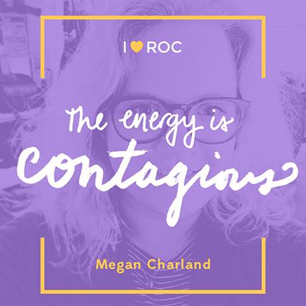 MeganCharland-IHeartROC-web.jpg