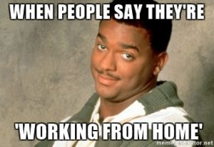 work from home meme.jpg