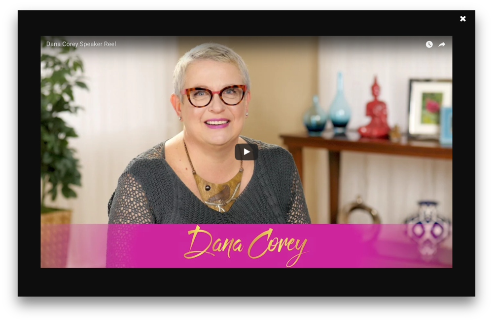 6. Dana Corey-Video.png