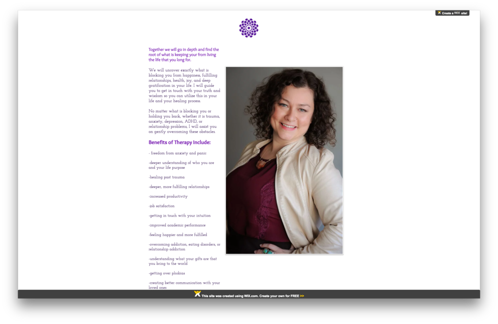 1. MAIN-Nicole Ford-Home Page.png