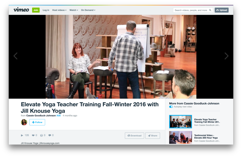 2. Jill Knouse-Business of Yoga.png