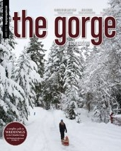 Gorge Magazine first position.jpg