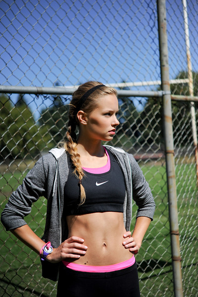 LIFESTYLE-athletic-Helen 1.jpg