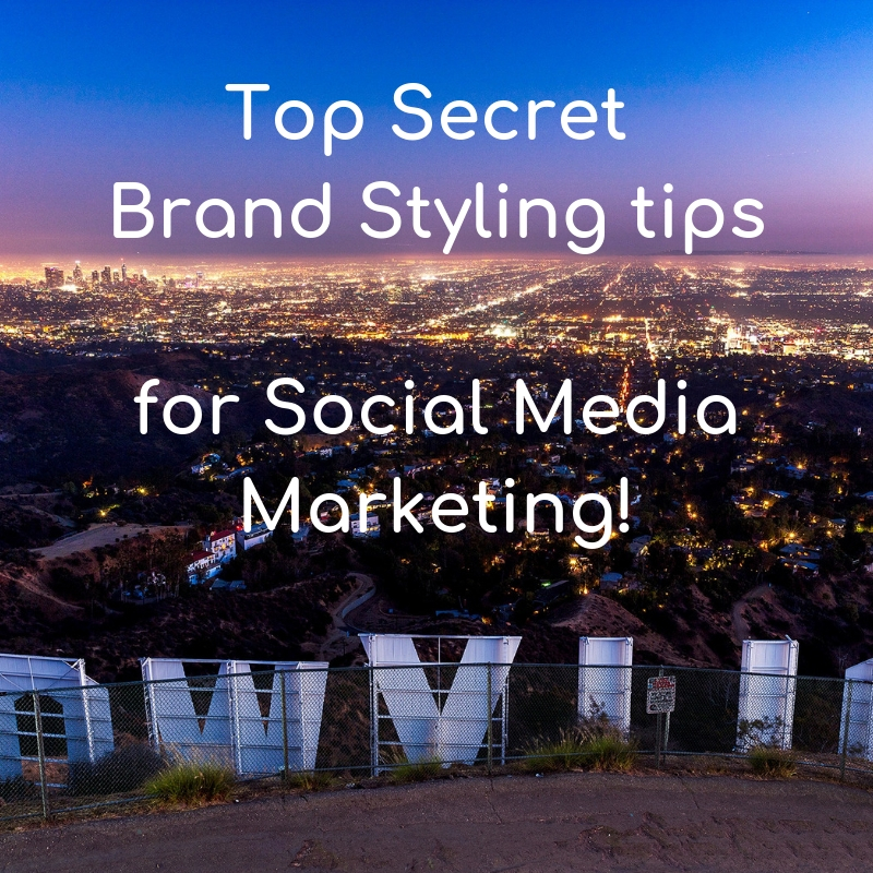 GIFT GRAPHICTop Secret Pro Styling tips for Social Media Marketing.jpg