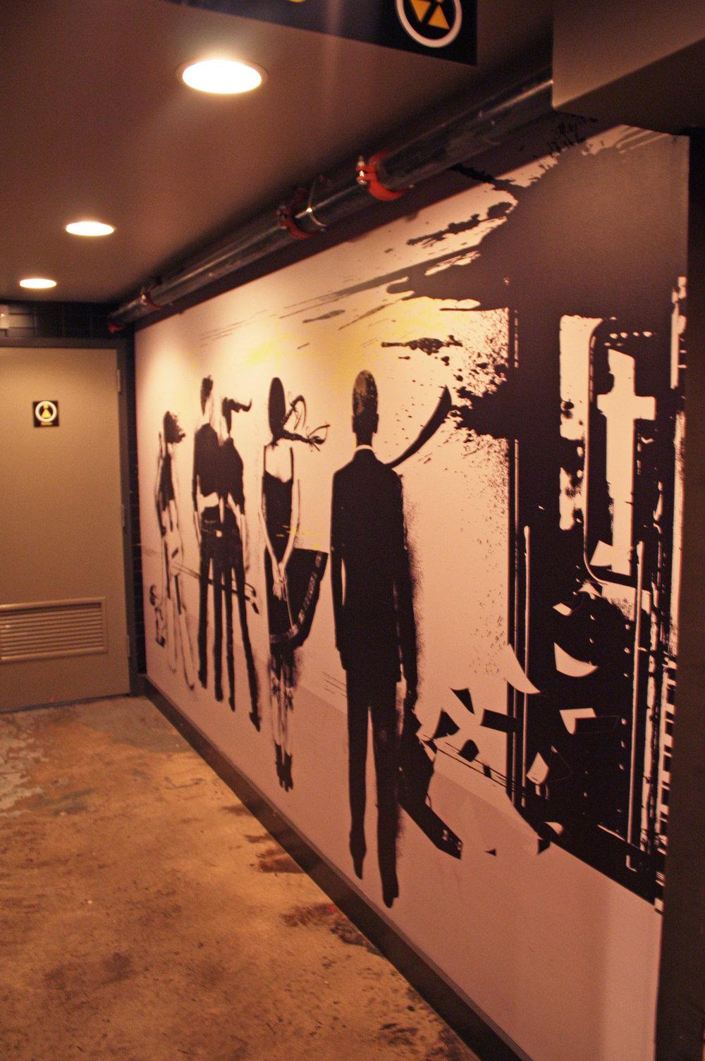 Bath Hallway.jpg