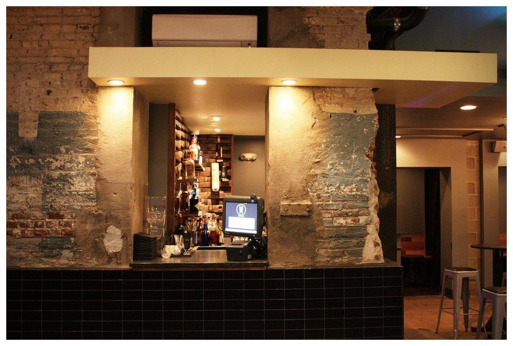 Small Bar 2.jpg