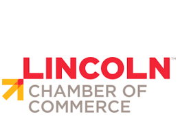 lincoln chamber.png