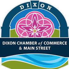 Chamber - Dixon.jpeg