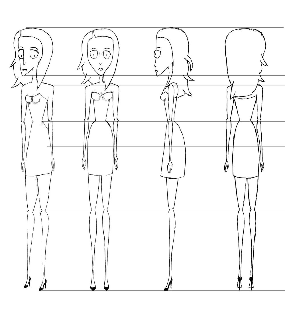 model sheet3.jpg