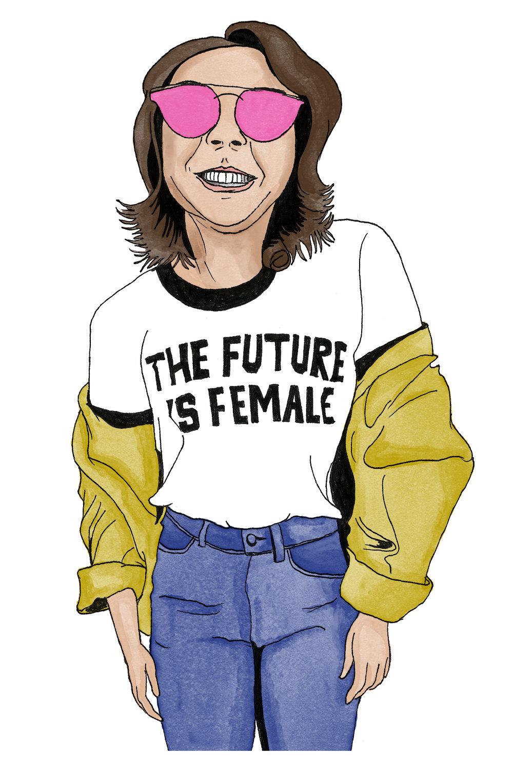 future_is_female_WC.jpg