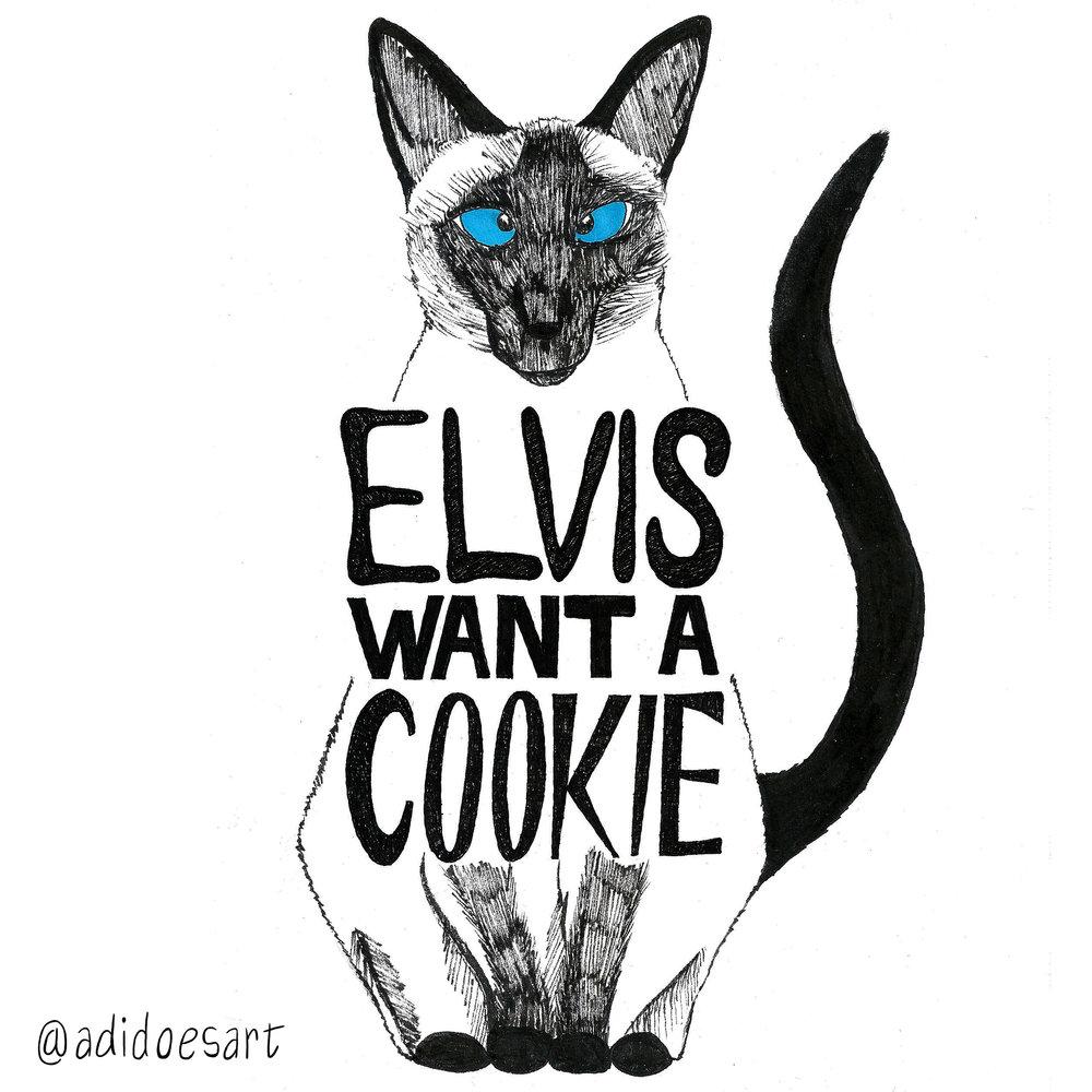 ElvisWantCookie.jpg