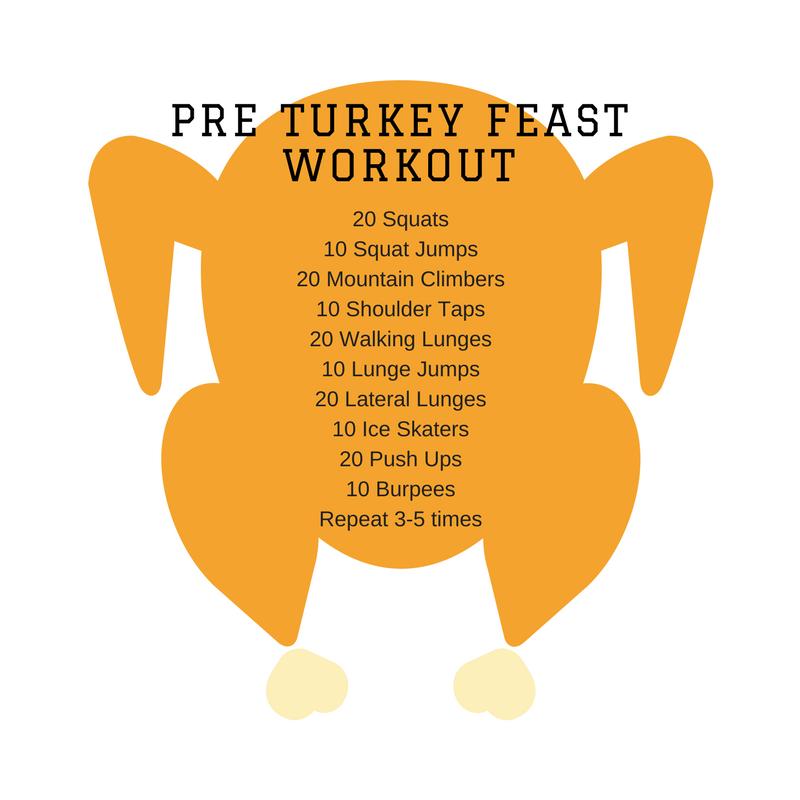 Pre Turkey Feast workout (2).png