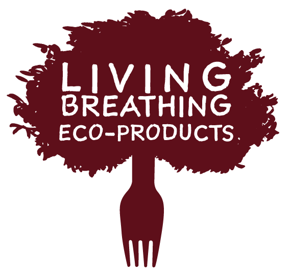 Living Breathing Eco-Products