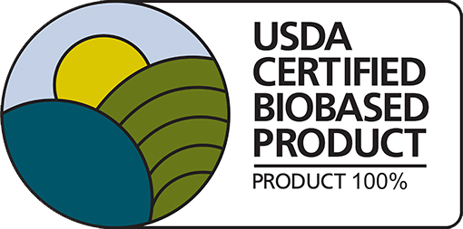 usda_certified_biobased_100.png