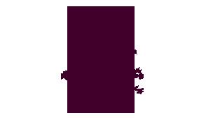tree_purple.png
