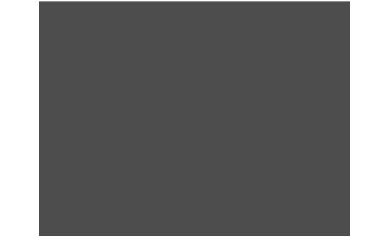 Flagsmash -