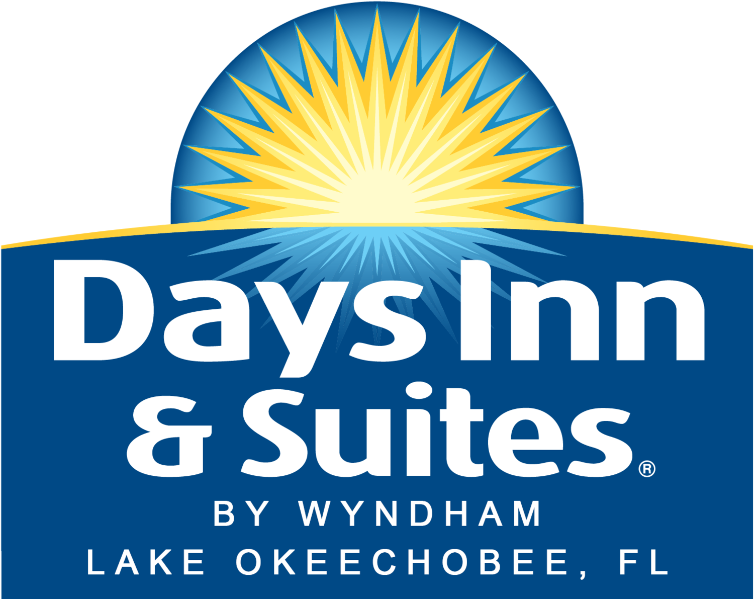 Days Inn & Suites by Wyndham Lake Okeechobee