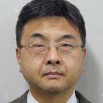 Dr. Junji Fukuto