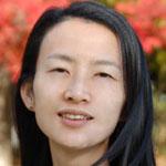 Dr Sachiko Yoshihama