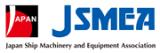 JSMEA