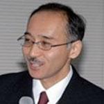 Prof. Yasuaki Hashimoto