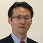 Akihiro Tamura,Director of Engineering Policy Planning Office, Maritime Bureau,  MLIT