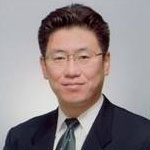 Dr. Shinichi Ishii