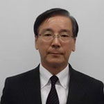 Yoshio Otagaki Advisor (Technology and Management), JMU Technical Committee of Shipbuilders' Association of Japan (SAJ) Former executive Vice President of JMU and Technical Committee of JMU