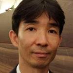 Takuyoshi Satoh Associate Partner IBM Japan