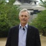 Dr. Chris Henny