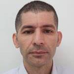 Dr Brahim Mezaoui