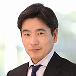 Taichi Tanaka