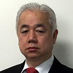 Toshiro Arima