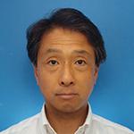 Kazuhiro Sekiguchi