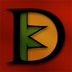 dm-logo-280p.png